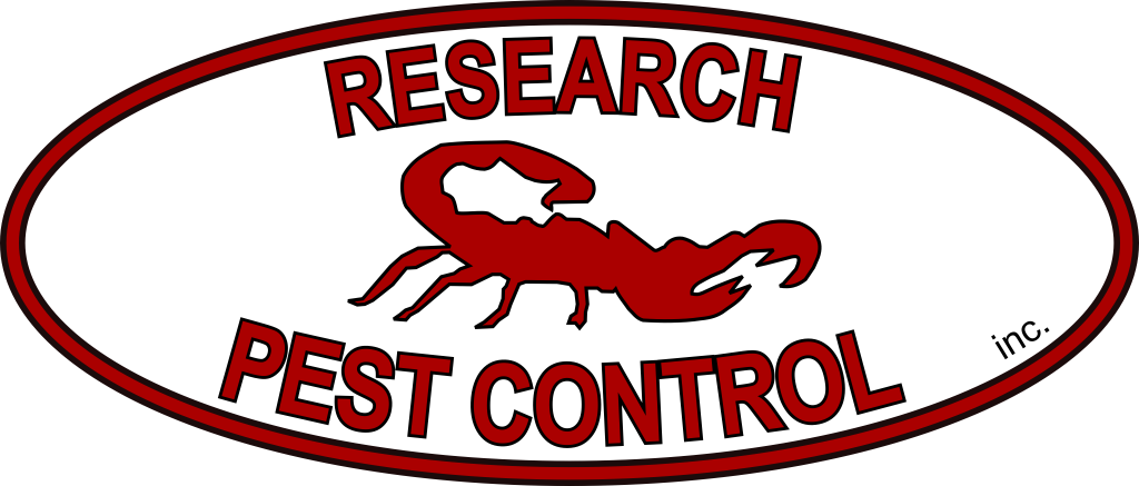 Research Pest Control -  Pest Control for Austin Texas